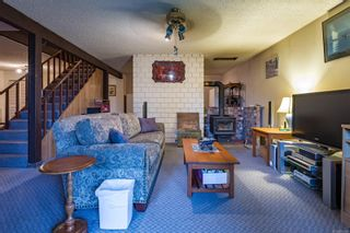 Photo 11: 2599 Maryport Ave in : CV Cumberland House for sale (Comox Valley)  : MLS®# 863190