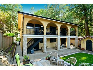 """Photo 19: 12779 14B Avenue in Surrey: Crescent Bch Ocean Pk. House for sale in """"Ocean Park - 1001 Steps"""" (South Surrey White Rock)  : MLS®# F1442520"""