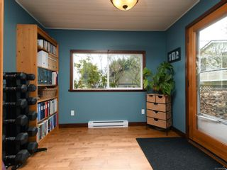 Photo 16: 4028 N Raymond St in : SW Glanford House for sale (Saanich West)  : MLS®# 876465