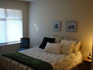 "Photo 6: 415 12238 224 Street in Maple Ridge: East Central Condo for sale in ""Urbano"" : MLS®# R2158877"