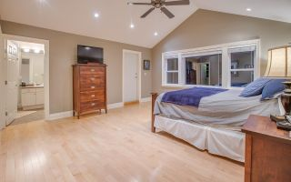 Photo 17: 1047 UPLANDS Drive: Anmore House for sale (Port Moody)  : MLS®# R2587063