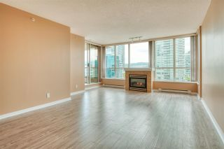 """Photo 22: 1507 2088 MADISON Avenue in Burnaby: Brentwood Park Condo for sale in """"Renaissance Fresco Mosaic"""" (Burnaby North)  : MLS®# R2576013"""