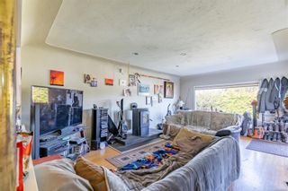 Photo 11: 393 Chestnut St in : Na Brechin Hill House for sale (Nanaimo)  : MLS®# 869122