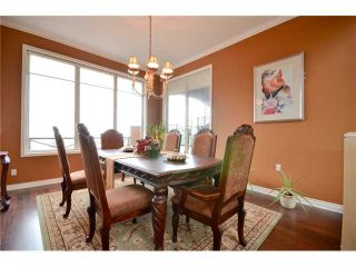 Photo 5: 2723 Chelsea Crest in West Vancouver: Chelsea Park House for sale : MLS®# V858902