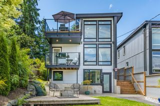 Photo 2: 1795 Stewart Ave in : Na Brechin Hill House for sale (Nanaimo)  : MLS®# 877875