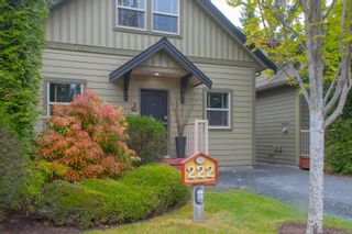 Photo 26: 222 1130 Resort Dr in : PQ Parksville Row/Townhouse for sale (Parksville/Qualicum)  : MLS®# 874476