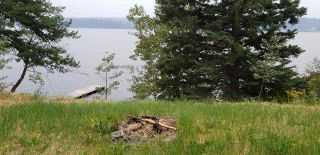 Photo 7: LOT 5 TAPPING Road: Cluculz Lake Land for sale (PG Rural West (Zone 77))  : MLS®# R2354485