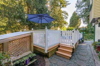 Photo 30: 20528 96 Avenue in Langley: Walnut Grove House for sale : MLS®# R2553214