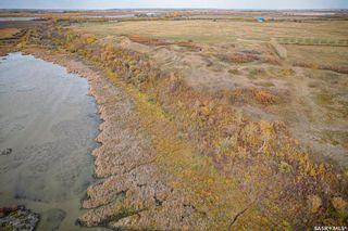 Photo 4: Beaver Creek Acreage Lot 2 in Dundurn: Lot/Land for sale (Dundurn Rm No. 314)  : MLS®# SK871816