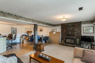 Photo 27: 11670 BONSON Road in Pitt Meadows: South Meadows House for sale : MLS®# R2594010