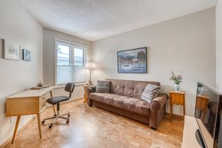 Photo 18: 210 Arbour Cliff Close NW in Calgary: Arbour Lake Semi Detached for sale : MLS®# A1086025