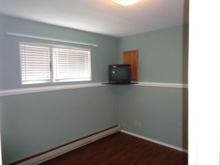 Photo 2: 508 ROYAL AVENUE in KAMLOOPS: NORTH SHORE House for sale : MLS®# 136772