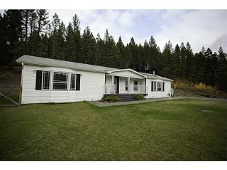 Photo 12: 3003 FERGUSON Road: 150 Mile House Manufactured Home for sale (Williams Lake (Zone 27))  : MLS®# N231523