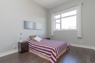 Photo 16: 1273 Solstice Cres in : La Westhills Row/Townhouse for sale (Langford)  : MLS®# 877256