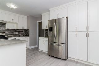 Photo 8: 31039 SOUTHERN Drive in Abbotsford: Abbotsford West House for sale : MLS®# R2279283