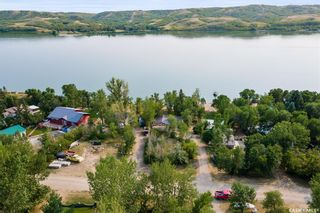Photo 5: 116 Garwell Drive in Buffalo Pound Lake: Residential for sale : MLS®# SK865399