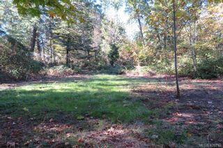 Photo 11: 4861 West Saanich Rd in SAANICHTON: SW Beaver Lake Land for sale (Saanich West)  : MLS®# 799671