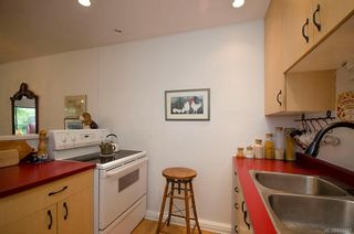 Photo 9: 1 1314 Vining St in Victoria: Vi Fernwood Row/Townhouse for sale : MLS®# 841642