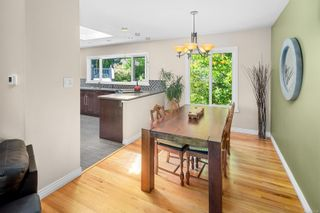 Photo 9: 3906 Rowley Rd in : SE Cadboro Bay House for sale (Saanich East)  : MLS®# 876104