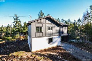 Photo 14: LOT 2 Seedtree Rd in SOOKE: Sk East Sooke House for sale (Sooke)  : MLS®# 789089