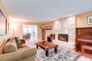 Photo 3: 14 SHERWOOD Place in Delta: Tsawwassen East House for sale (Tsawwassen)  : MLS®# R2450764