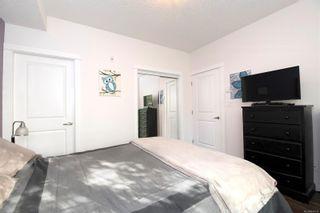 Photo 11: 111 938 Dunford Ave in : La Langford Proper Condo for sale (Langford)  : MLS®# 874111
