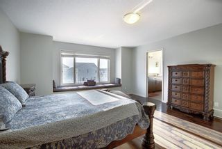 Photo 28: 119 PANTON Landing NW in Calgary: Panorama Hills Detached for sale : MLS®# A1062748