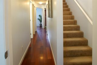 """Photo 19: 690 W 6TH Avenue in Vancouver: Fairview VW Townhouse for sale in """"Fairview"""" (Vancouver West)  : MLS®# R2541471"""