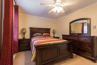 Photo 21: 20 Huron Drive in Brighton: House for sale : MLS®# 40124846