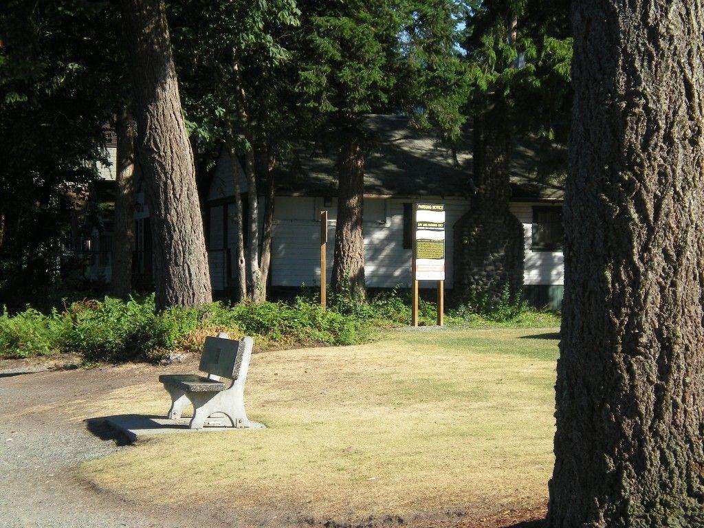 Photo 6: Photos: 186 1 Avenue: Cultus Lake House for sale : MLS®# H1303090