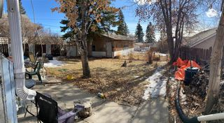 Photo 30: 2707 9 Avenue SE in Calgary: Albert Park/Radisson Heights Detached for sale : MLS®# A1078333