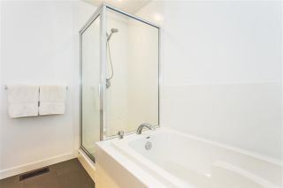"""Photo 16: 95 6450 187 Street in Surrey: Cloverdale BC Townhouse for sale in """"Hillcrest"""" (Cloverdale)  : MLS®# R2150316"""