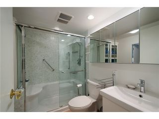 """Photo 12: # 303 6105 KINGSWAY BB in Burnaby: Highgate Condo for sale in """"Hambry Court"""" (Burnaby South)  : MLS®# V1030771"""
