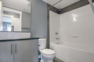 Photo 21: 1406 240 Skyview Ranch Road NE in Calgary: Skyview Ranch Apartment for sale : MLS®# A1139810