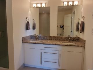 Photo 22: 108 6591 Lincroft Rd in : Sk Sooke Vill Core Condo for sale (Sooke)  : MLS®# 875228
