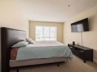 "Photo 19: 420 15735 CROYDON Drive in Surrey: Grandview Surrey Condo for sale in ""The Main"" (South Surrey White Rock)  : MLS®# R2312113"
