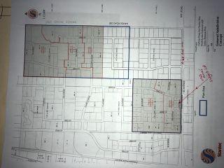 Photo 5: 3903 65A Avenue: Leduc Vacant Lot for sale : MLS®# E4145171