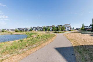 Photo 46: 1226 SECORD Landing in Edmonton: Zone 58 House for sale : MLS®# E4254285