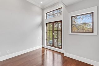 Photo 24: 3739 W 24TH Avenue in Vancouver: Dunbar House for sale (Vancouver West)  : MLS®# R2593389