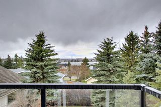 Photo 28: 925 EAST LAKEVIEW Road: Chestermere Detached for sale : MLS®# A1101967