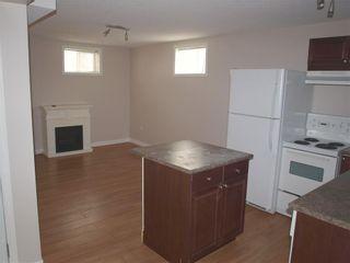 Photo 18: 7416 23 Street SE in Calgary: Ogden Detached for sale : MLS®# C4270963
