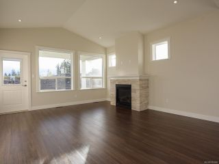 Photo 17: 3391 HARBOURVIEW Boulevard in COURTENAY: CV Courtenay City House for sale (Comox Valley)  : MLS®# 795980
