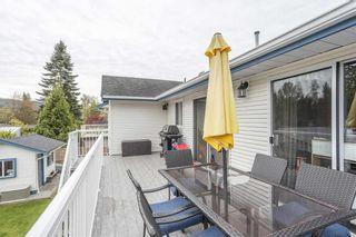 Photo 31: 24982 120B Avenue in MAPLE RIDGE: Websters Corners House for sale (Maple Ridge)  : MLS®# R2573451