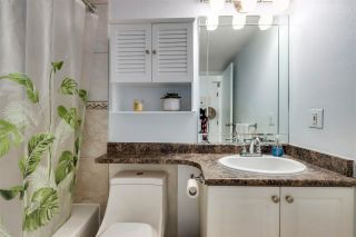 """Photo 14: 701 1333 HORNBY Street in Vancouver: Downtown VW Condo for sale in """"ARCHOR POINT"""" (Vancouver West)  : MLS®# R2589861"""