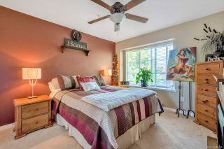 "Photo 11: 310 1280 MERKLIN Street: White Rock Condo for sale in ""The Patterson"" (South Surrey White Rock)  : MLS®# R2491898"