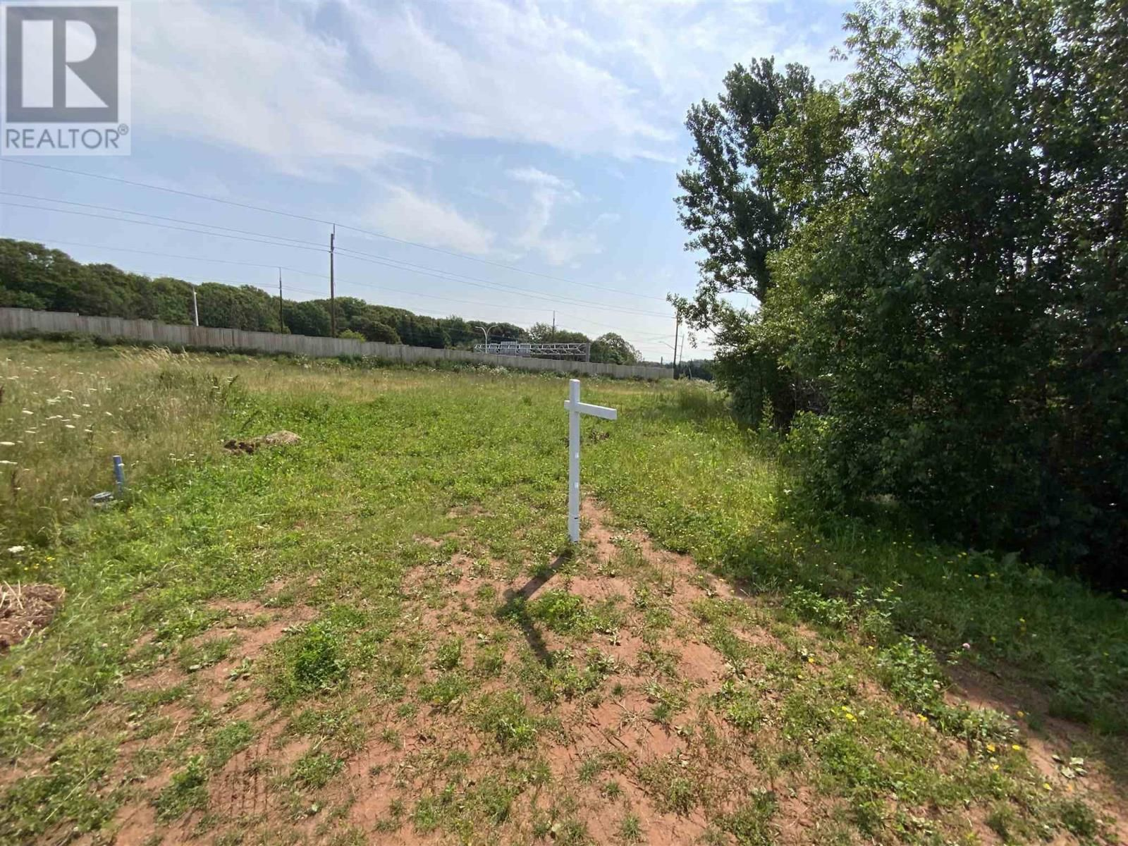 Main Photo: Lot 124 McArthur Drive in Sherwood: Vacant Land for sale : MLS®# 202120558