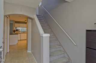 Photo 6: 163 Stonemere Place: Chestermere Row/Townhouse for sale : MLS®# A1040749