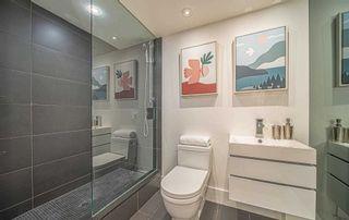 Photo 22: 301 192 Jarvis Street in Toronto: Church-Yonge Corridor Condo for sale (Toronto C08)  : MLS®# C5393752