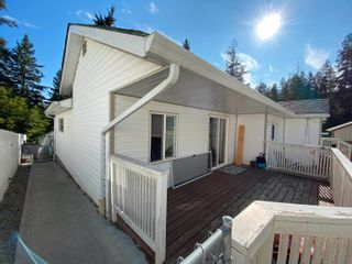 Photo 12: 1432 PAXTON Road in Williams Lake: Williams Lake - City House for sale (Williams Lake (Zone 27))  : MLS®# R2611192