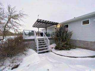 Photo 5: 800 McKenzie Street North in Outlook: Residential for sale : MLS®# SK839744